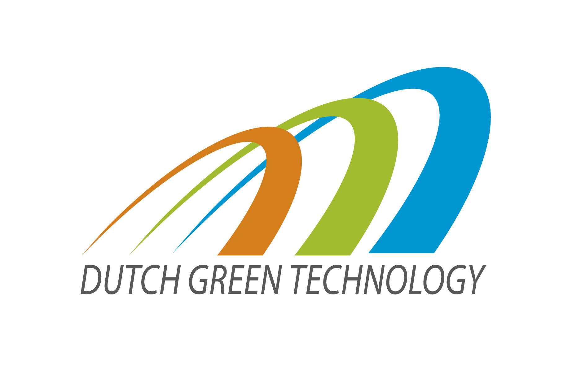 Dutch Green Technology