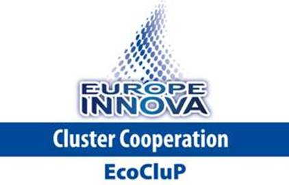 Ecoclup