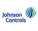 JohnsonControlsLogo