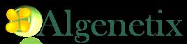 Algenetix_Logo