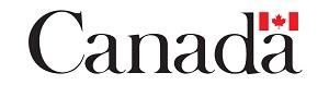 Canada Logo 300 x 78