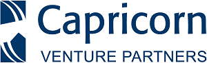 Capricorn_Venture_Partners_0