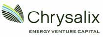 Chrysalix Logo