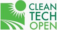 CleanTech Logo F9F9F9 BKGRND 200x105