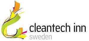 Cleantech Inn
