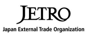 Jetro_Logo
