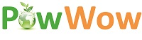 Logo-PowWow 200x57