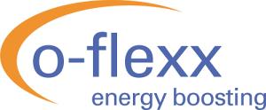 O-Flexx logo 500x208