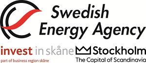 Swedish Logos 300x129