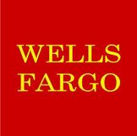 Wells Fargo logo 200x200