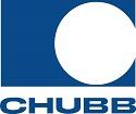 chubb_301_logo