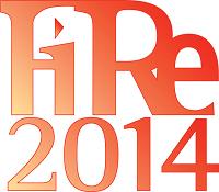 fire-2014-logo 200x175