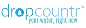 logo_web_large 300x100