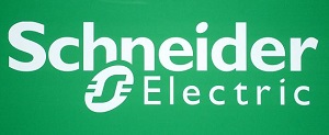 schneider_electric1