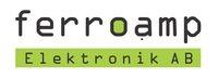 standard_Ferroamp_logo_RGB_200x72