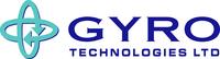 standard_GYRO_Tech_Logo