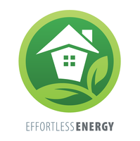 standard_effortlessenergy_logo_1a