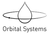standard_orbital systems logo