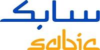 SABIC_WORDMARK_RGB 200x101