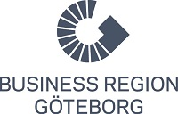 Business Region Göteborg 200x128