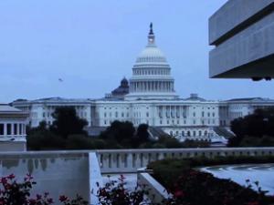 DC Capitol 308x231