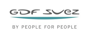 GDF Suez_logo