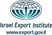 Israel Export & International Cooperation Institute 200x134