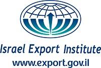 Israel Export & International Cooperation Institute 200x134