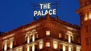 Palace-Exterior