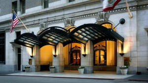 ThePalaceHotelSanFrancisco-HotelEntrance-HD