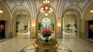ThePalaceHotelSanFrancisco-Lobby-HD