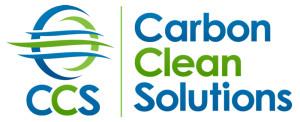CCS_logo