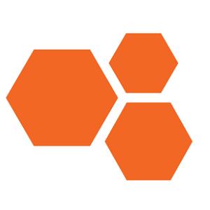 Cleantech_Hexagons 300x300