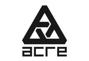 NYCACRE logo