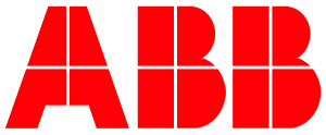 ABB 300x124