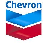 chevron-Logo 150x150