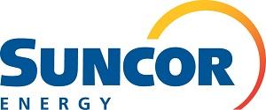 suncor_logo 300x125