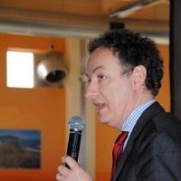 Filippo Giabbani 200x200