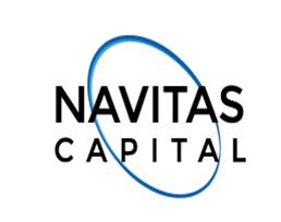 Navitas Capital