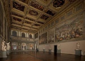 Salone-dei-Cinquecento (1)