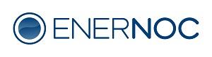 EnerNOClogo_Basic_hires 300x82