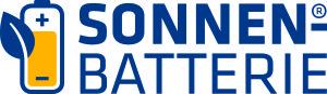 Sonnenbatterie logo