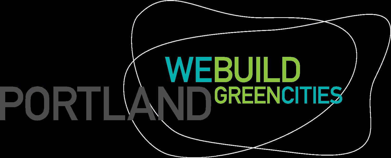 FNL_WBGC_Logo sm