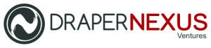 DraperNexus-Logo