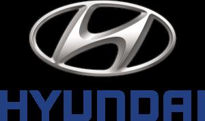 Hyundai-logo-1024x605