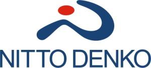 Nitto-Denko-logo