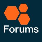CleantechForums_Icon_144px
