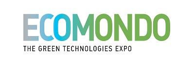 Ecomondo logo 399x123