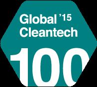 GlobalCT100_Icon_062315