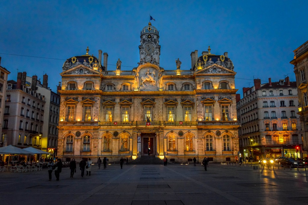 Lyon_City_Hall_1